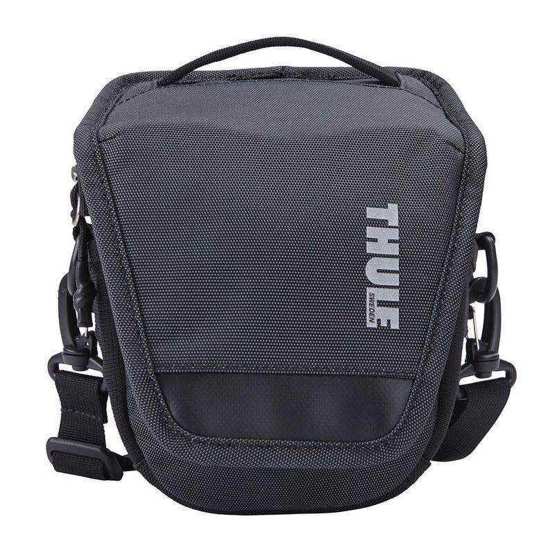 thule-covert-csc-satchel-tccs-101-38105-924