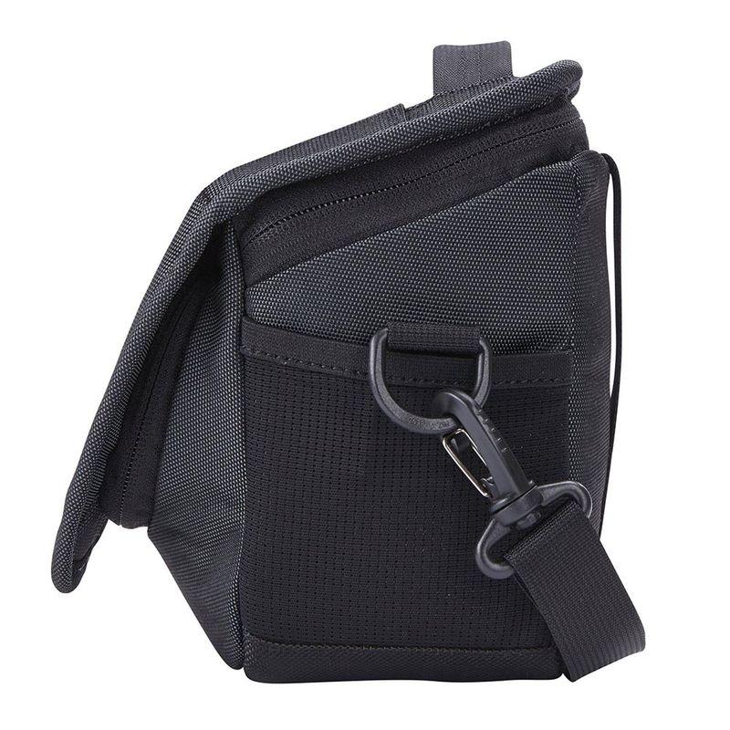 thule-covert-csc-satchel-tccs-101-38105-1-342