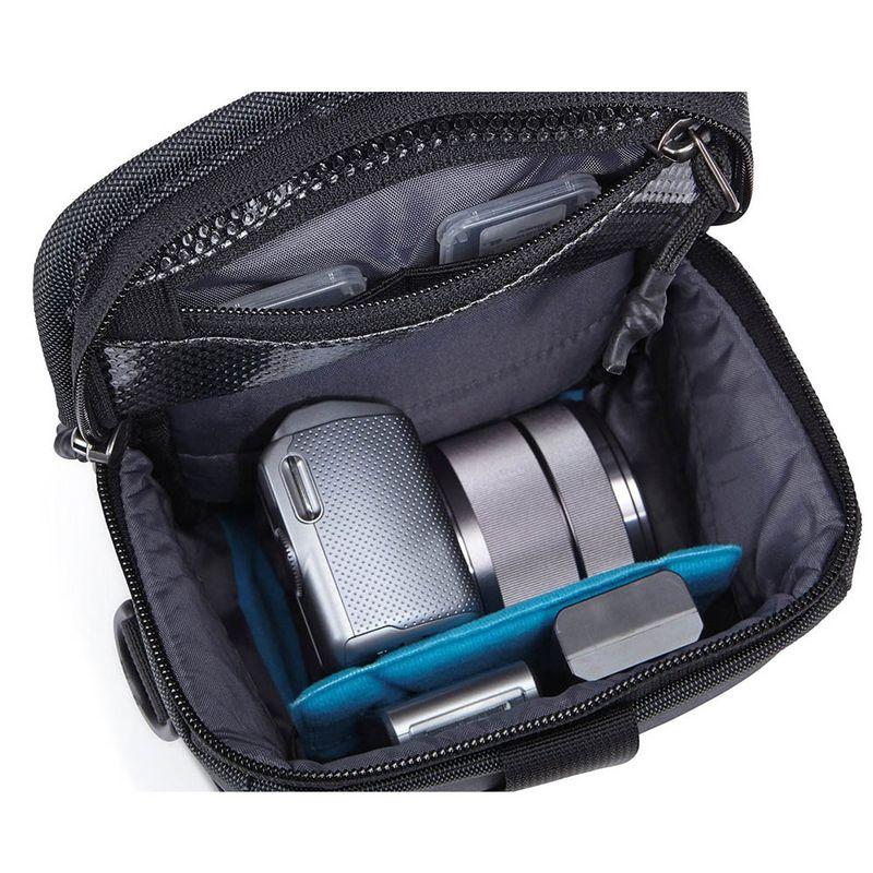 thule-covert-csc-satchel-tccs-101-38105-2-310