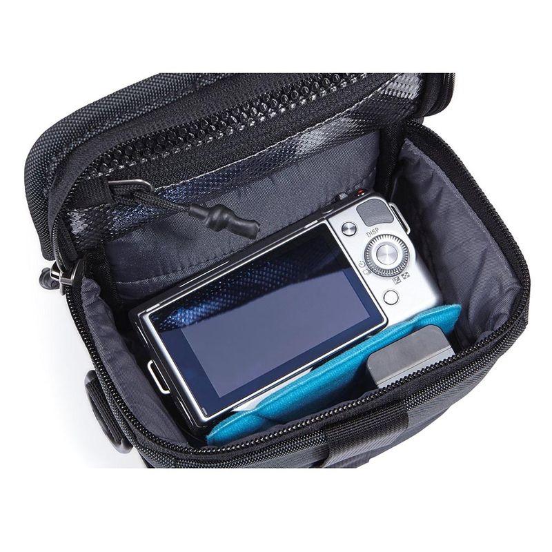 thule-covert-csc-satchel-tccs-101-38105-3-299