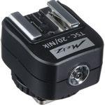 metz-tsc-20-adaptor-ttl-pc-sync-pentru-nikon-38118-478