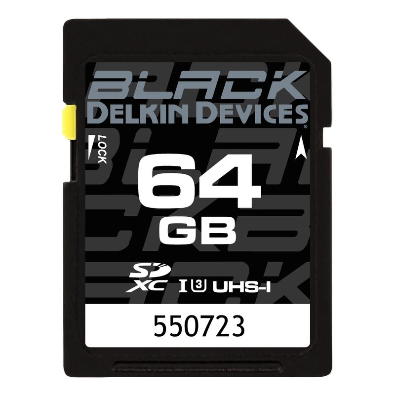 delkin-black-sdxc-64gb-99mb-s-38131-714