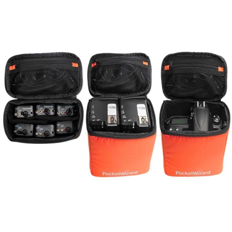 pocketwizard-g-wiz-vault-black-bag-38177-1-498