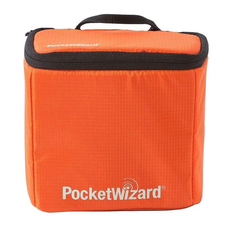 pocketwizard-g-wiz-vault--38178-399