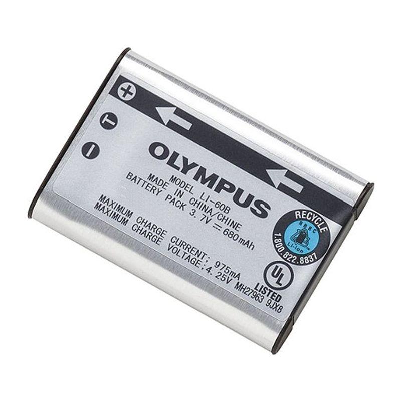 olympus-li-60b-acumulator-lithium-ion--38182-286