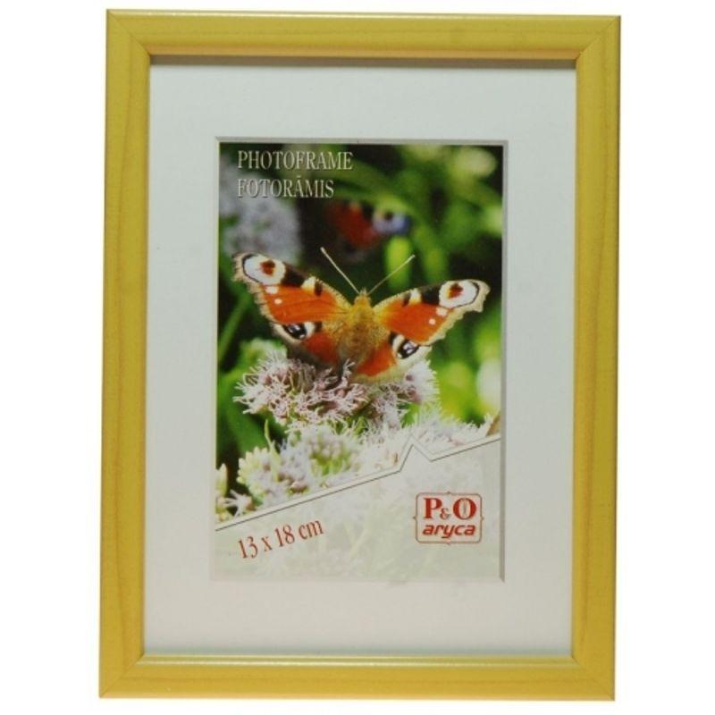 rama-foto-plastic-a--natur--13-x-18cm-38351-950