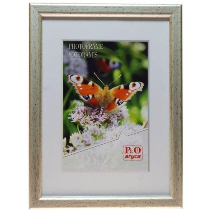 rama-foto-plastic-c--argintiu--10-x-15cm-38357-924