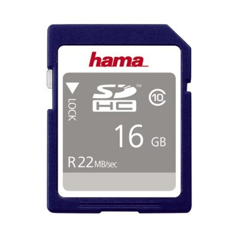 hama-sdhc-16gb-clasa10-uhs-i-card-de-memorie-22mb-s-38361-279