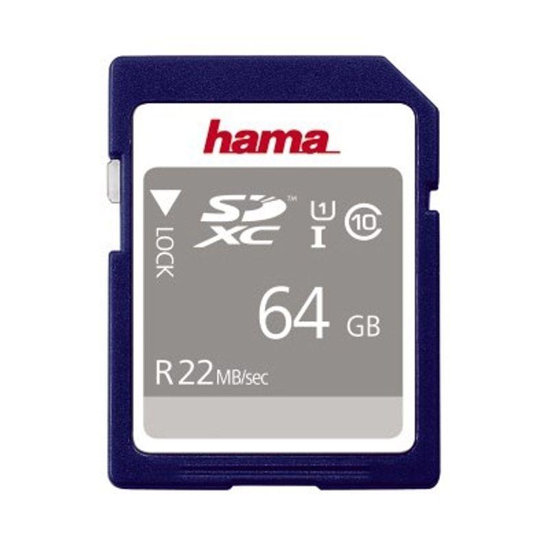 hama-sdxc-64gb-clasa10-uhs-i-card-de-memorie-22mb-s-38363-231