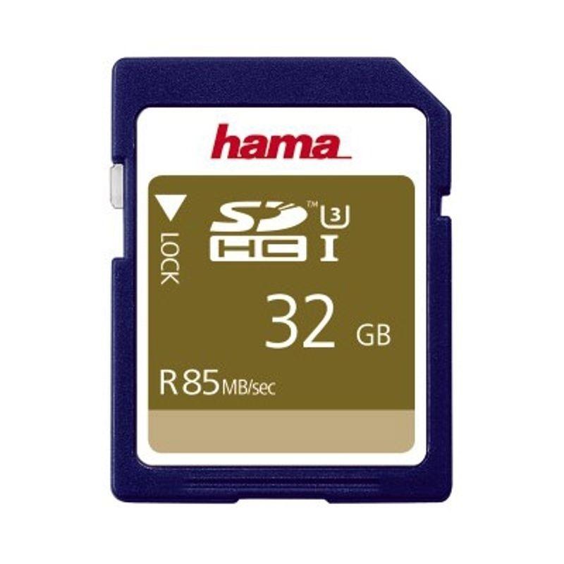 hama-sdhc-32gb-clasa10-card-de-memorie-85mb-s-38365-921