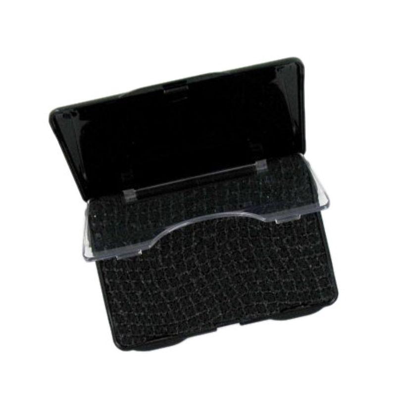 hama-smart-case-cutie-dura-carduri-de-memorie-38409-1-187
