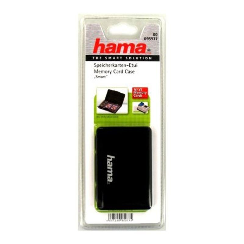 hama-smart-case-cutie-dura-carduri-de-memorie-38409-2-433