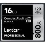 lexar-professional-cf-16gb--800x-udma-7-38451-942