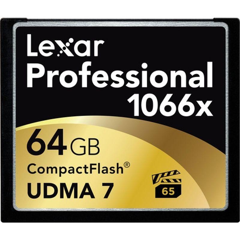 lexar-cf-card-64gb-1066x-professional-udma7-38454-658