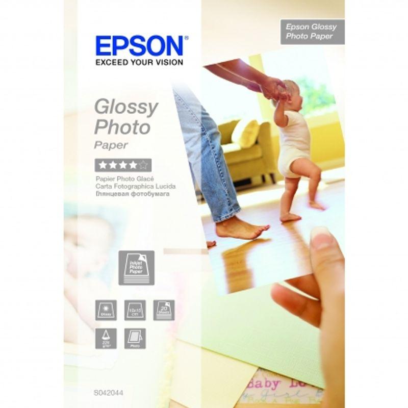 epson-glossy-s042044-hartie-foto-10x15cm-20coli-225-m----38458-979