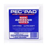 eclipse-pec-pad-wipes-servetele-uscate-pentru-elemente-optice-10x10cm--25-buc--38462-602