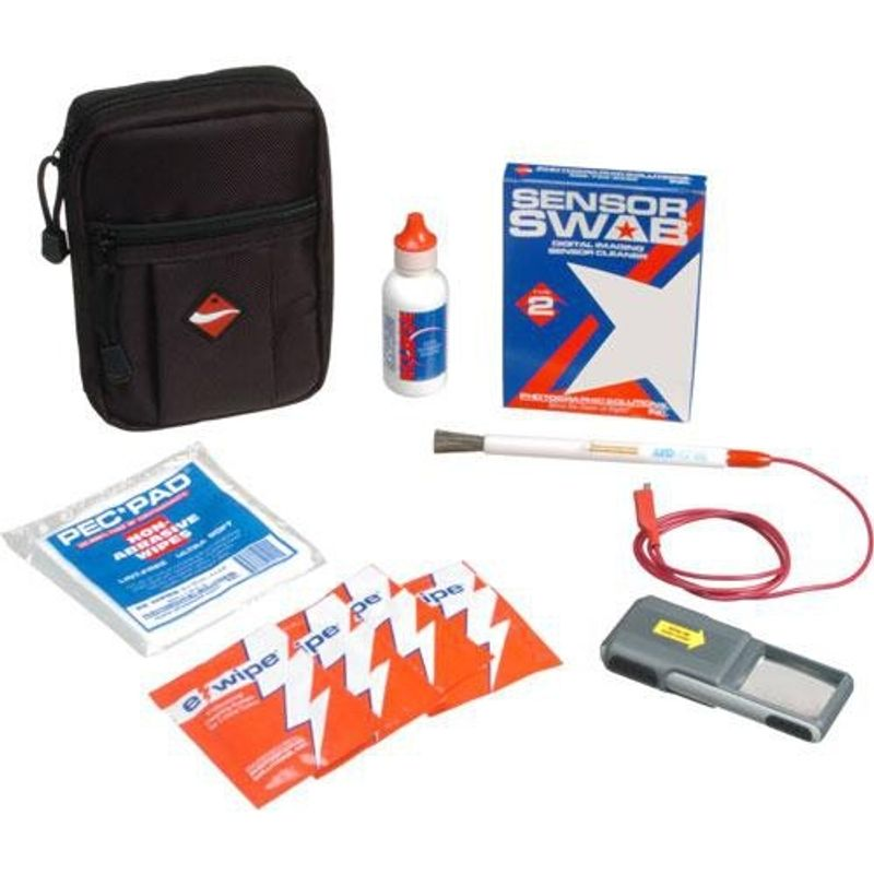 photosol-digital-survival-kit-professional-type-2-kit-curatare-senzor-38463-555