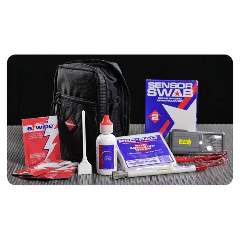 photosol-digital-survival-kit-professional-type-2-kit-curatare-senzor-38463-1-873