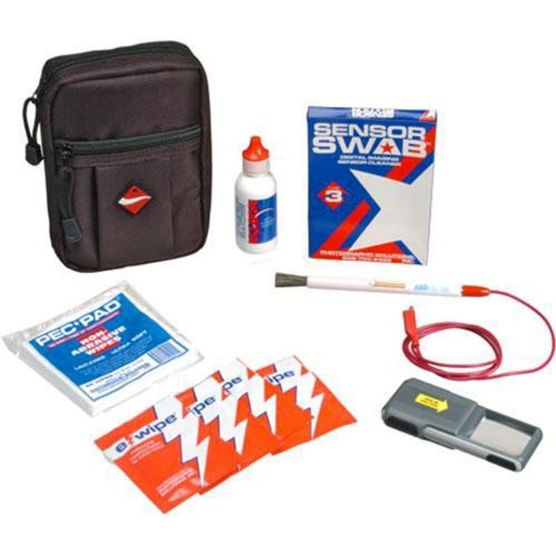 photographic-solutions-digital-survival-kit-professional-type-3-kit-curatare-senzori-full-frame-38464-455