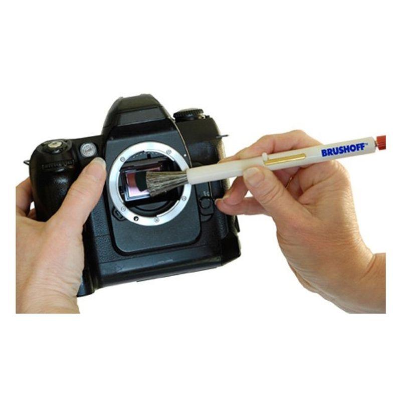 eclipse-brushoff-perie-electrostatica-pentru-curatarea-senzorilor-foto-38467-696