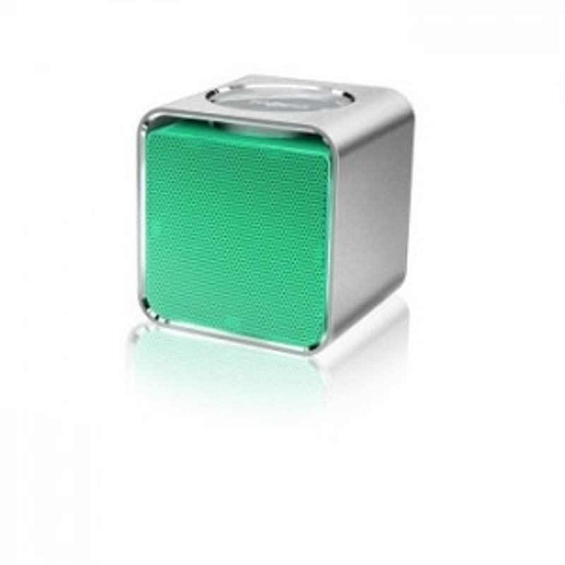 hama-rapoo-a300-boxa-bluetooth-verde-38561-94