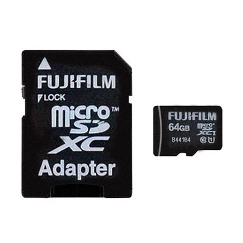 fujifilm-micro-sdxc-64gb-uhs-i-high-professional-c10-38577-507