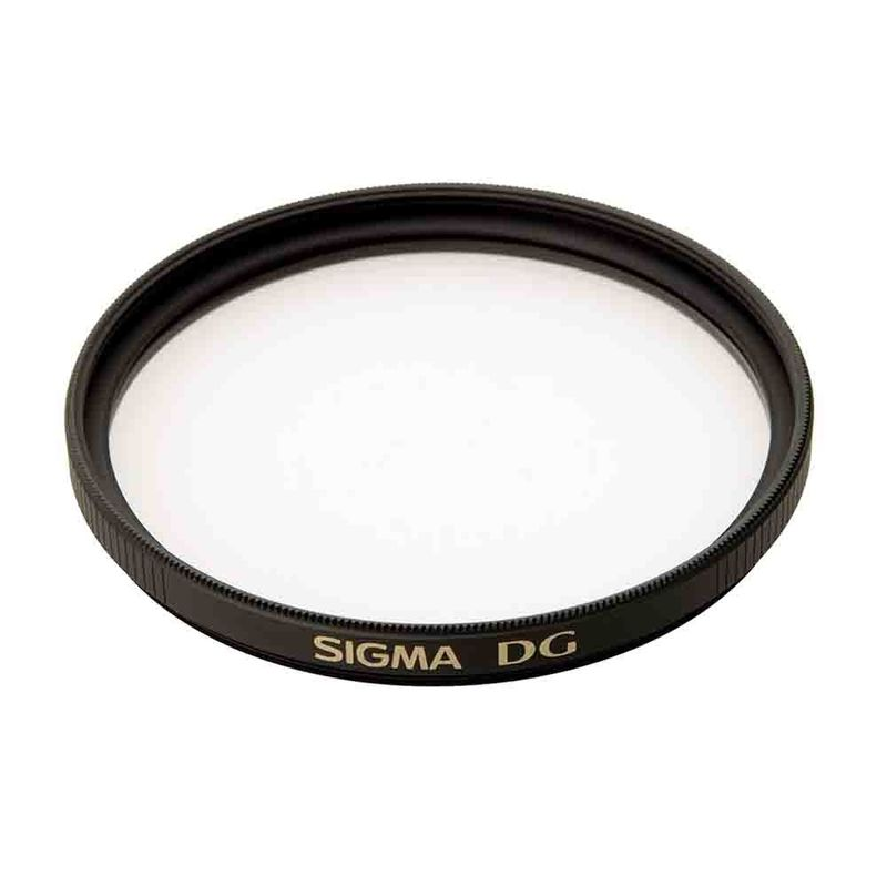 sigma-protector-filtru-46mm-38626-386