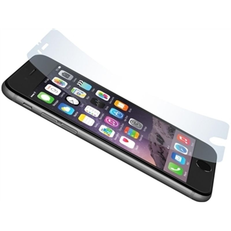 power-support-pyc-01-folie-display-crystal-pt-iphone-6-38629-495