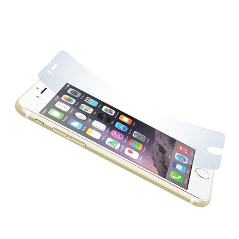 power-support-pyc-02-folie-display-anti-glare-pt-iphone-6-38633-897