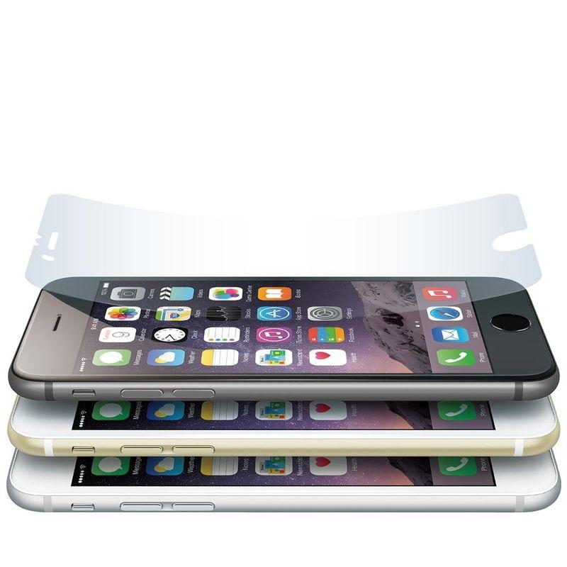 power-support-pyc-02-folie-display-anti-glare-pt-iphone-6-38633-1-767