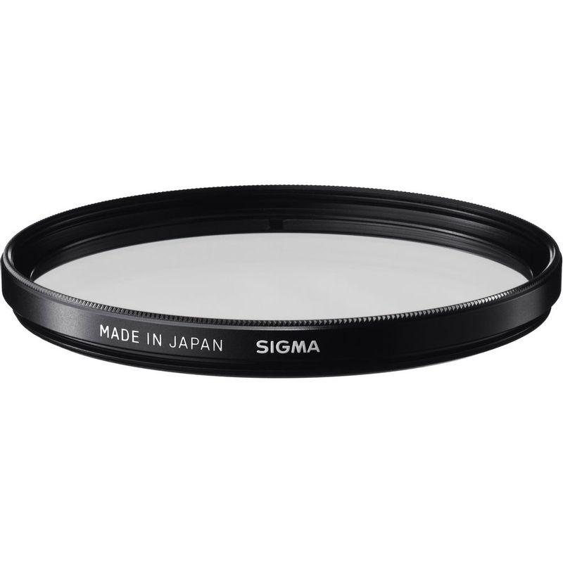 sigma-wr-protector-filtru-95mm-38642-330