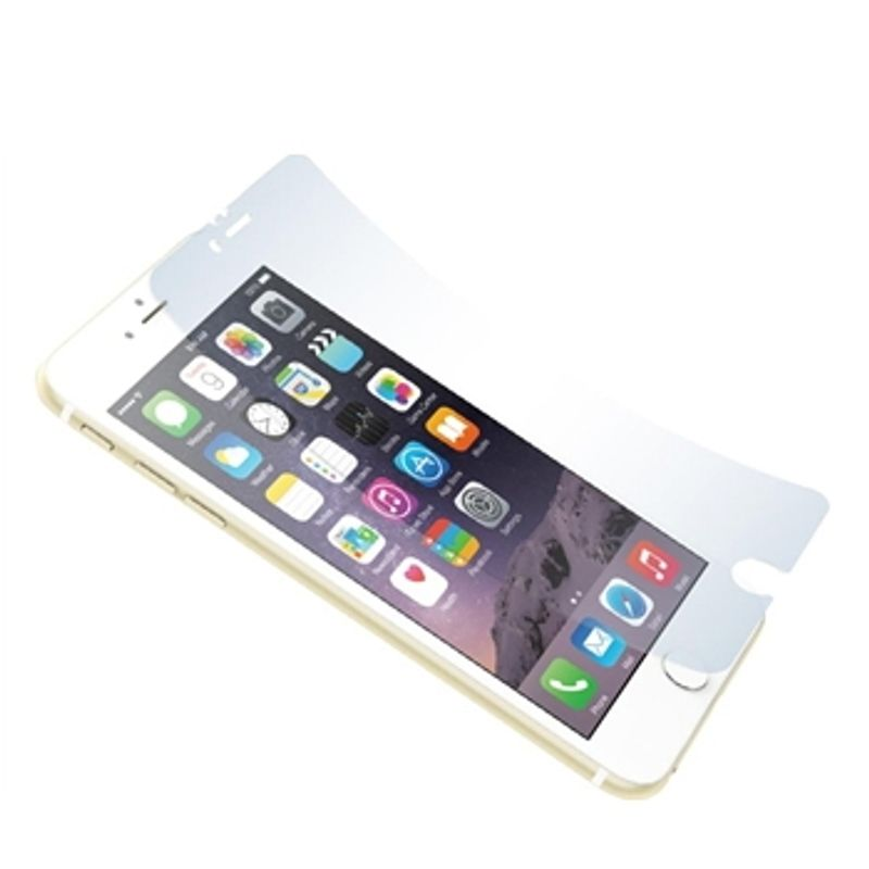 power-support-pyk-02-folie-display-anti-glare-pt-iphone-6-plus-38644-552