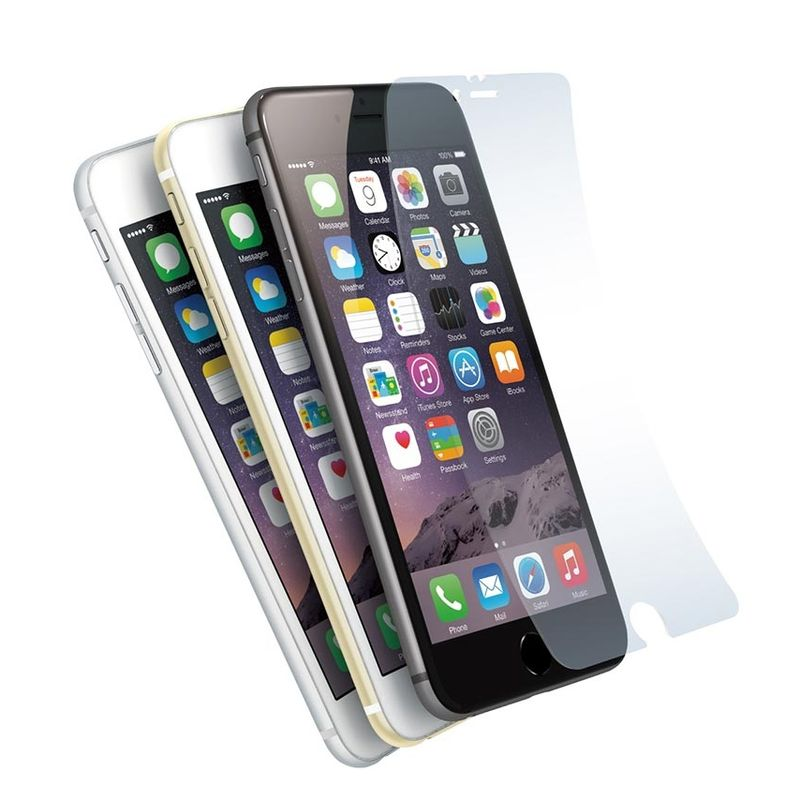 power-support-pyk-02-folie-display-anti-glare-pt-iphone-6-plus-38644-1-104