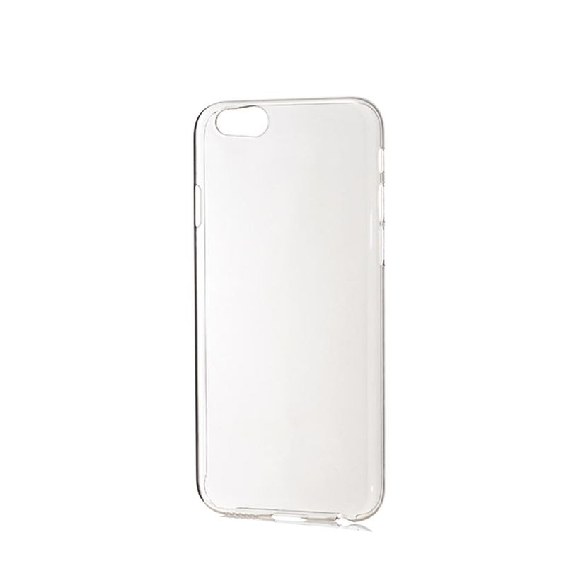 power-support-air-jacket-upyc-81-husa--pt-iphone-6-clear-38648-495
