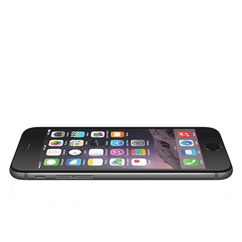 power-support-air-jacket-upyc-81-husa--pt-iphone-6-clear-38648-1-212