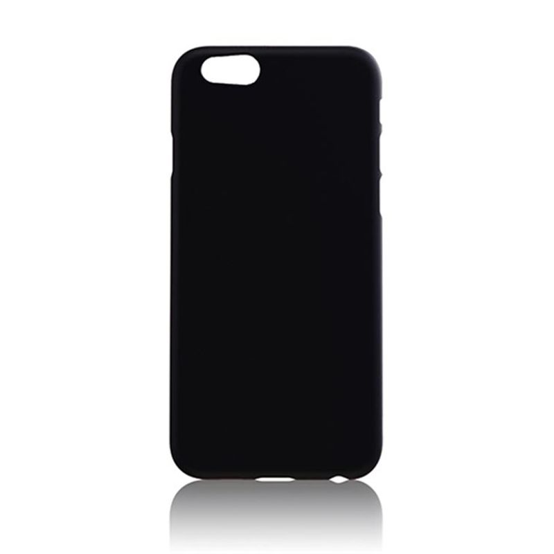 power-support-air-jacket-upyc-82-husa--pt-iphone-6-rubberized-black-38649-573-541