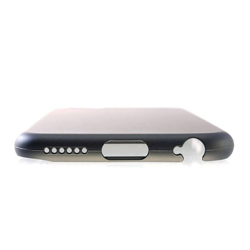 power-support-air-jacket-upyc-82-husa--pt-iphone-6-rubberized-black-38649-1-572