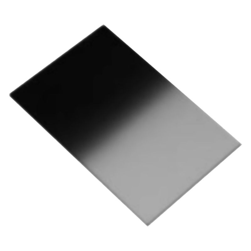 nisi-square-hard-gnd8--0-9--filtru-gradual-neutru-sistem-patrat--100x150mm-38651-309