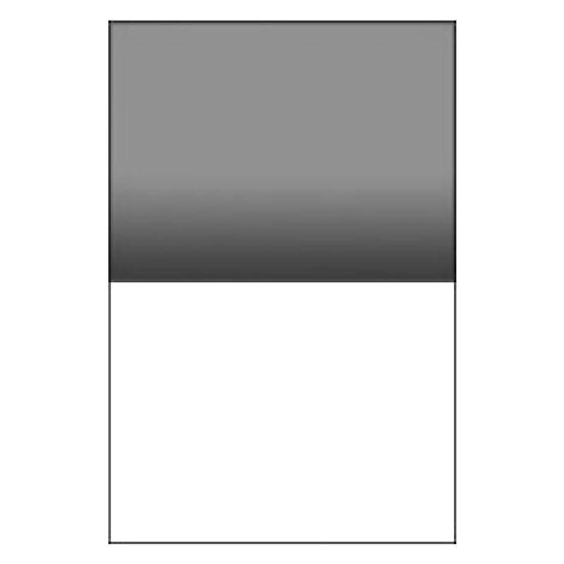 nisi-square-reverse-gnd8--0-9--filtru-gradual-neutru-sistem-patrat--100x150mm-38652-69