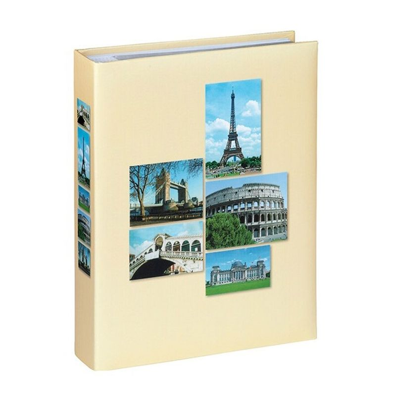 hama-city-tours-album-foto-200-de-fotografii-10-x-15-cm-38654-548