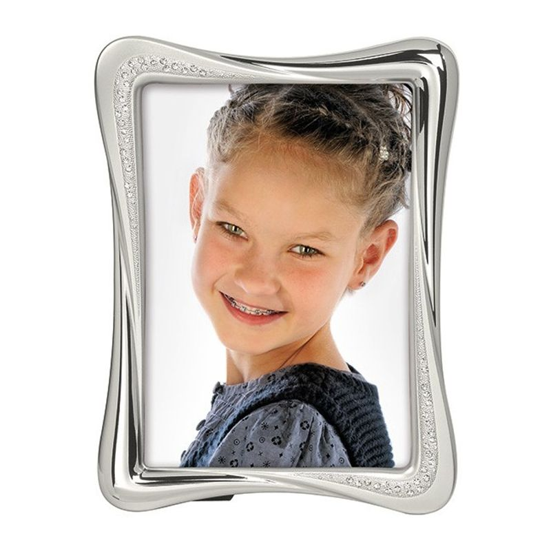 hama-canterbury-rama-foto-portret-10-x-15-cm-38658-138