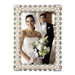 hama-amore-rama-foto-portret-10-x-15cm-38663-580