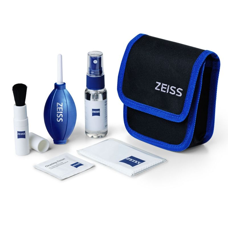 carl-zeiss-lens-cleaning-kit-38701-725