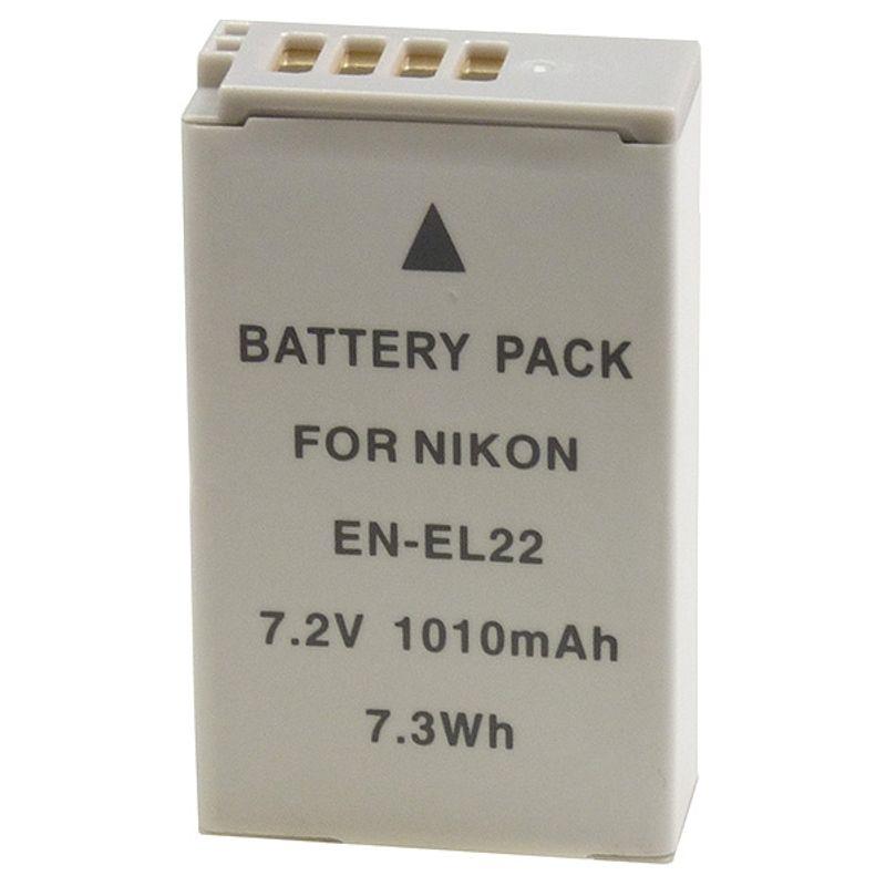 power3000-plw622l-acumulator-replace-tip-nikon-en-el22--1010mah-38706-258