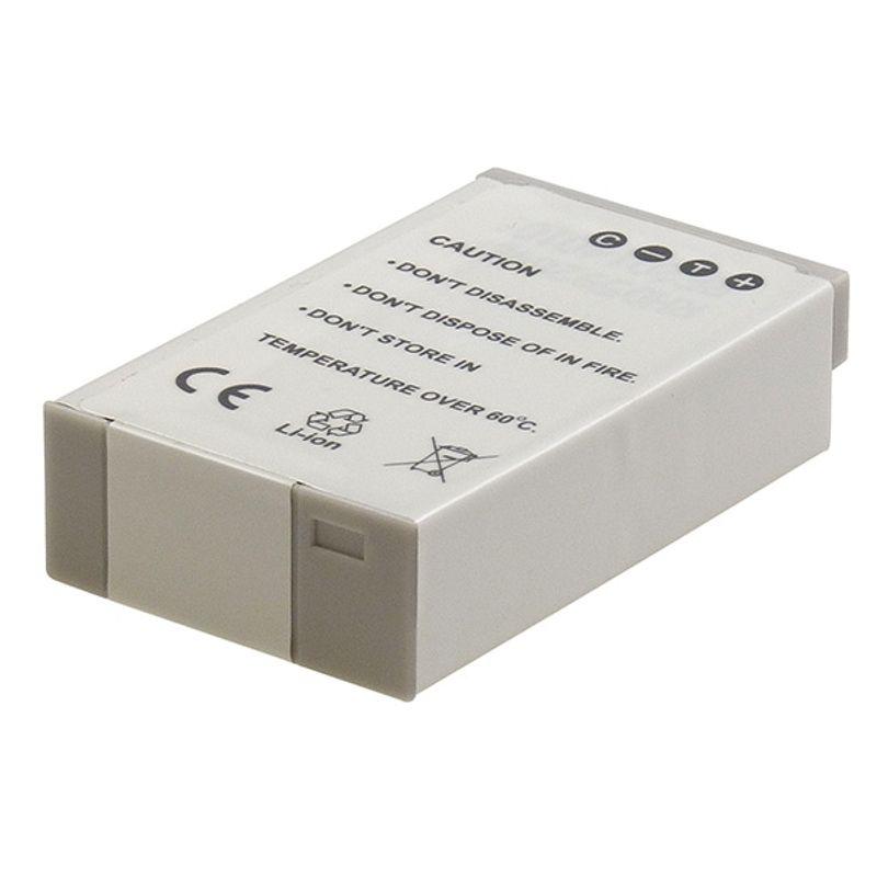 power3000-plw622l-acumulator-replace-tip-nikon-en-el22--1010mah-38706-1-138