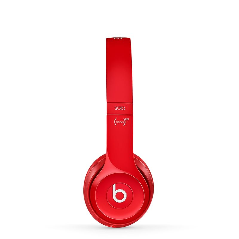 beats-by-dr-dre-casti-beats-solo-2-red--900-00136-03--38707-1-769