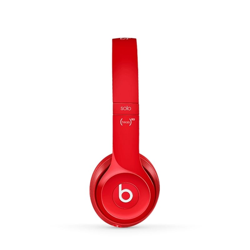 beats-by-dr-dre-casti-beats-solo-2-red--900-00136-03--38707-2-522