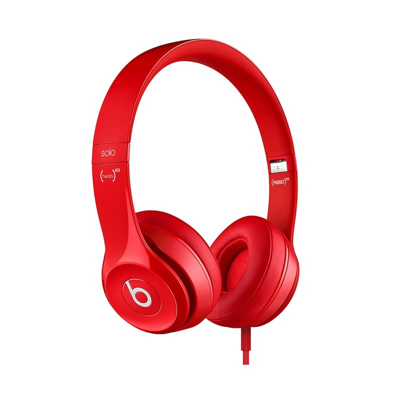 beats-by-dr-dre-casti-beats-solo-2-red--900-00136-03--38707-3-106
