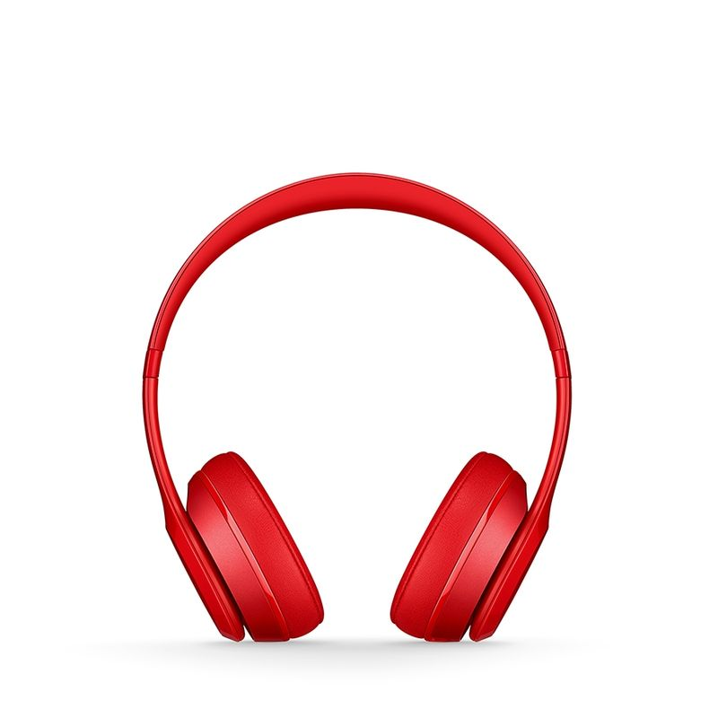 beats-by-dr-dre-casti-beats-solo-2-red--900-00136-03--38707-5-546