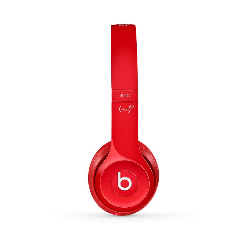 beats-by-dr-dre-casti-beats-solo-2-red--900-00136-03--38707-6-377